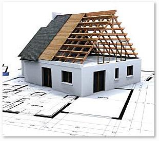 Технология строительства каркасных домов-РемСтройДом